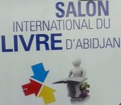 L'affiche du SILA 2013, crédit photo Missa, cc.