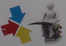 Logo SILA 2013, Crédit photo Missa.